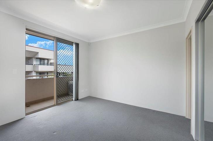 13/12 - 14 Lydbrook Street, Westmead 2145, NSW Apartment Photo