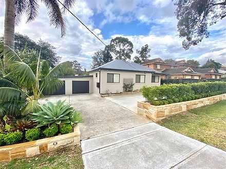 10 Willarong Road, Mount Colah 2079, NSW House Photo