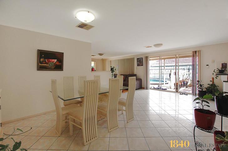 94 Rm Williams Drive, Walkley Heights 5098, SA House Photo
