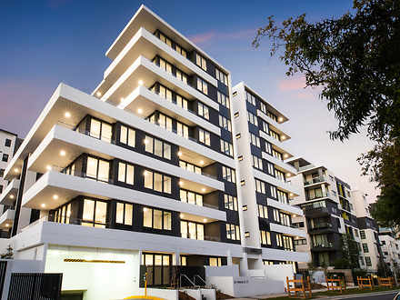 702/38 Pinnacle Street, Miranda 2228, NSW Apartment Photo