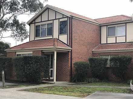 1/74 Thomas Street, South Morang 3752, VIC House Photo