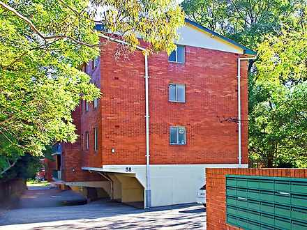 13/58 Meadow Crescent, Meadowbank 2114, NSW Unit Photo