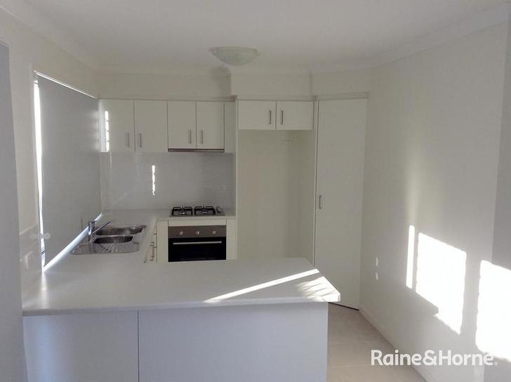 2/65 Alice Street, Goodna 4300, QLD Townhouse Photo