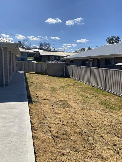 3 Brownleigh Vale Drive, Inverell 2360, NSW House Photo