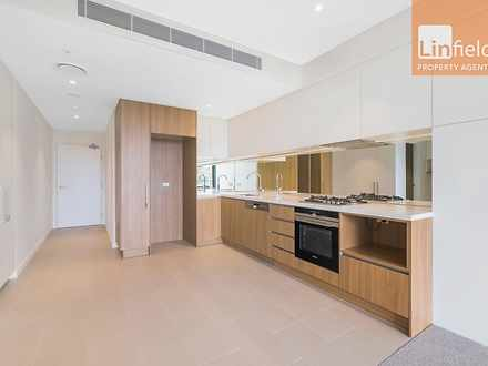 401/5 Network Place, North Ryde 2113, NSW Apartment Photo