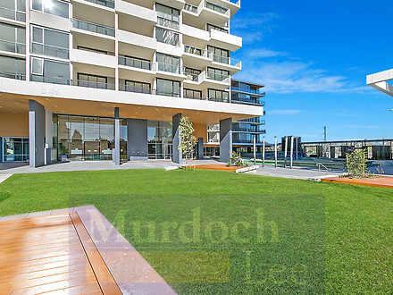 B805/26 Cambridge Street, Epping 2121, NSW Apartment Photo
