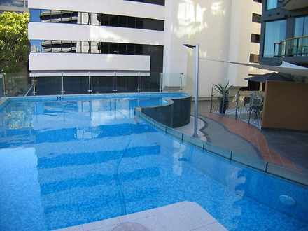 34/255 Adelaide Terrace, Perth 6000, WA Apartment Photo