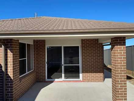 2/23 Reginald Drive, Kootingal 2352, NSW Unit Photo
