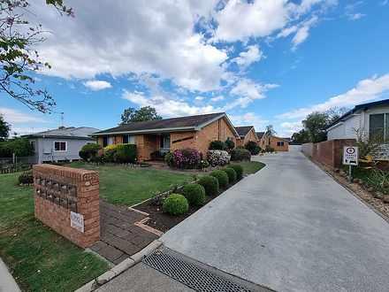 9/16 Spence Street, Taree 2430, NSW Villa Photo