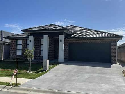 26 Gita Place, Woolgoolga 2456, NSW House Photo