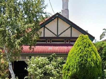 7 Cowper Street, Footscray 3011, VIC House Photo