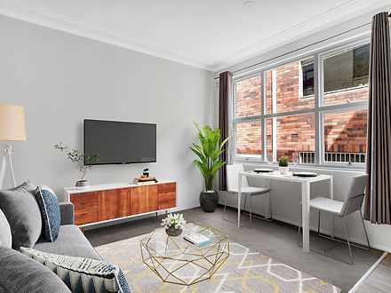 5/45 John Street, Petersham 2049, NSW Apartment Photo