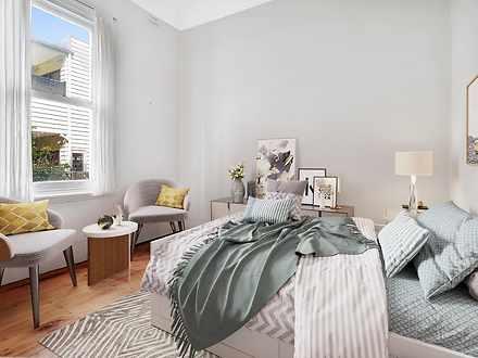 2/78 Cambridge Street, Stanmore 2048, NSW Apartment Photo