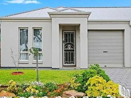 121A Folkstone Road, Dover Gardens 5048, SA House Photo