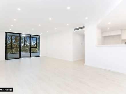 312/83-93 Dalmeny Avenue, Rosebery 2018, NSW Apartment Photo