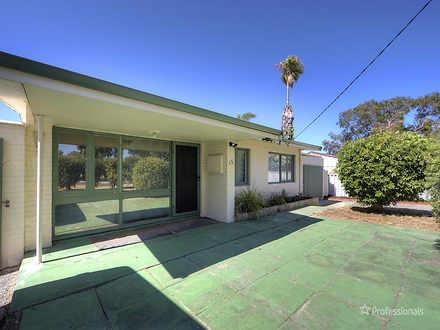 15 Stebbing Way, Girrawheen 6064, WA House Photo