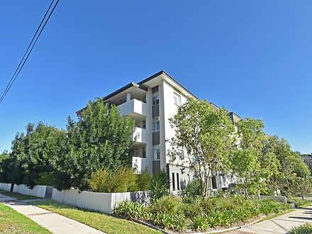 204/68 Eton Street, Sutherland 2232, NSW Unit Photo
