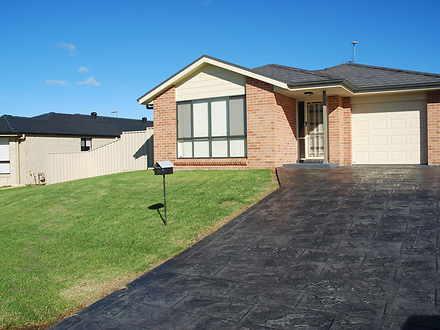 13 Riveroak Road, Worrigee 2540, NSW House Photo