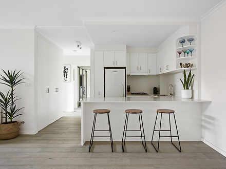 229/168 Queenscliff Road, Queenscliff 2096, NSW Apartment Photo