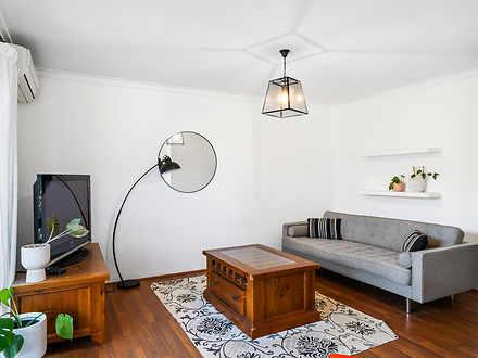 3/15 Caledonian Avenue, Maylands 6051, WA Villa Photo