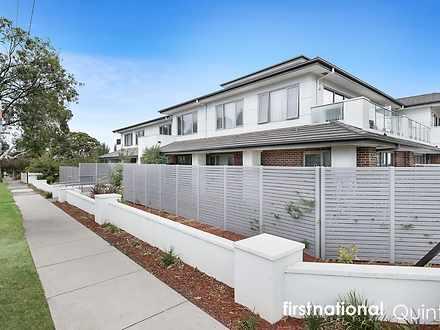 G3/303-305 Huntingdale Road, Chadstone 3148, VIC Apartment Photo
