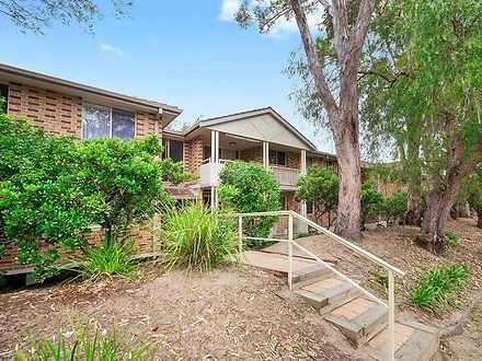 3/197-199 Box Road, Sylvania 2224, NSW Apartment Photo