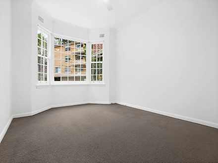 17/8 Larkin Street, Roseville 2069, NSW Apartment Photo