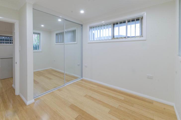 10A Bega Close, Prestons 2170, NSW House Photo