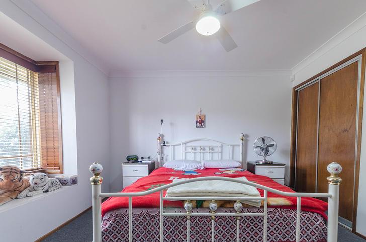 9 Tomago Court, Wattle Grove 2173, NSW House Photo