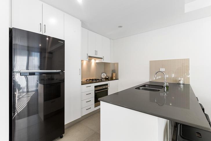 201/243 Canterbury Road, Canterbury 2193, NSW Apartment Photo