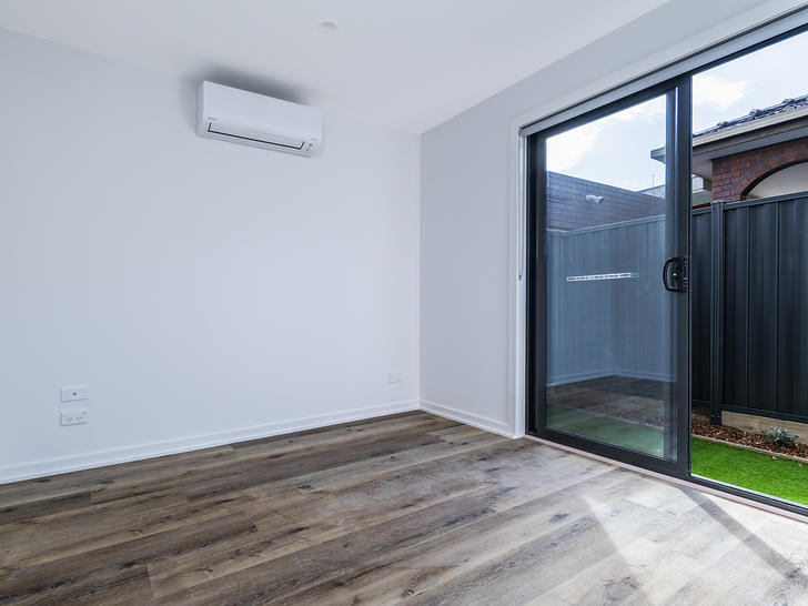 2/10 Armstrong Street, Coburg 3058, VIC Townhouse Photo