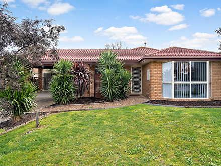 21 Hutchins Park Close, Mornington 3931, VIC House Photo
