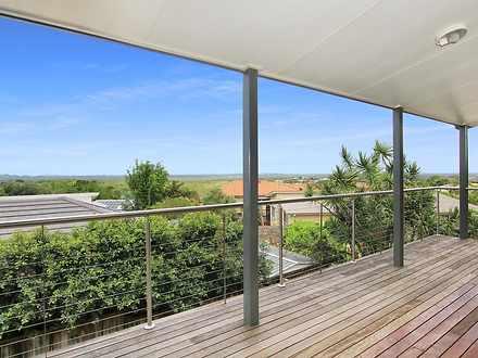 10 Highfield Terrace, Cumbalum 2478, NSW House Photo