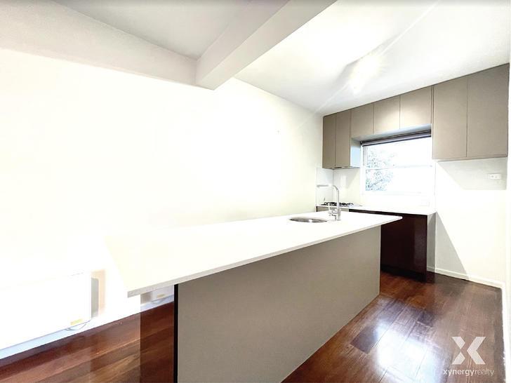 4/25 Illawarra Road, Hawthorn 3122, VIC Apartment Photo