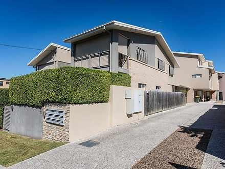 1/11 Agnes Street, Morningside 4170, QLD House Photo