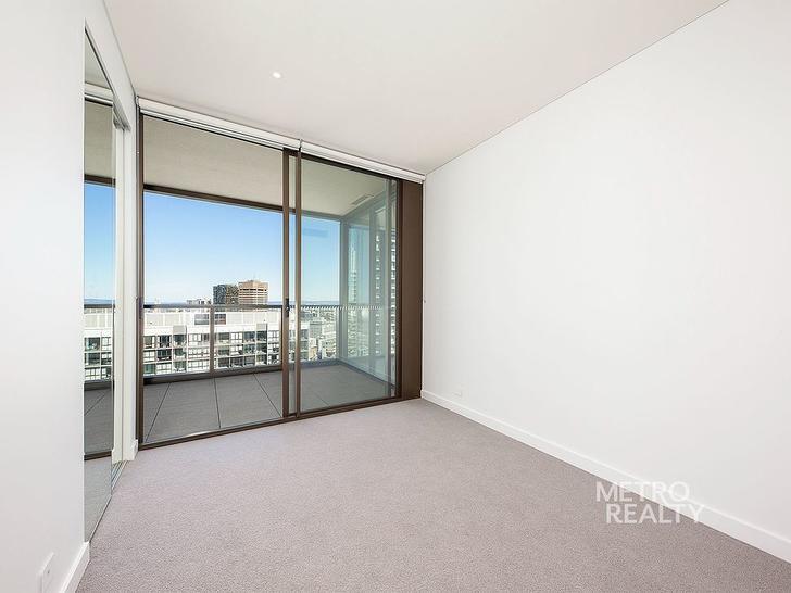 3201/81 Harbour Street, Haymarket 2000, NSW Apartment Photo