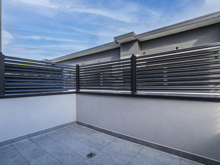 4/10 Armstrong Street, Coburg 3058, VIC Townhouse Photo