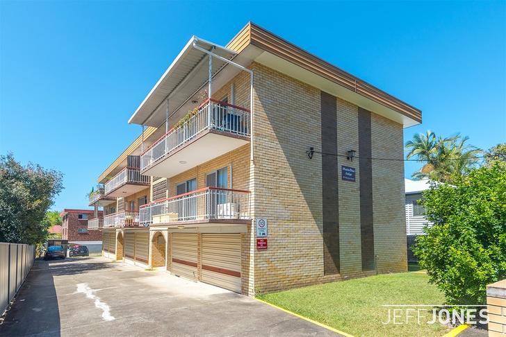 3/66 Marquis Street, Greenslopes 4120, QLD Unit Photo