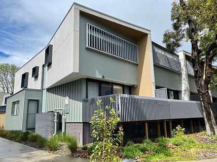 15/65 Downie Street, Maryville 2293, NSW Apartment Photo