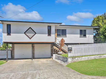 11 Butler Street, Raceview 4305, QLD House Photo