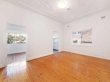 2/50 Roscoe Street, Bondi Beach 2026, NSW Apartment Photo