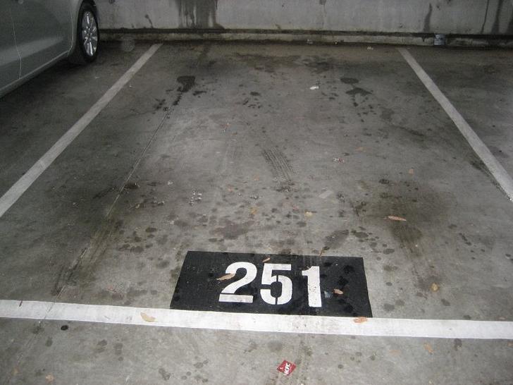 251D/662 Blackburn Road, Notting Hill 3168, VIC Apartment Photo