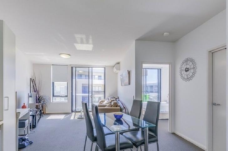 17/10 Linkage Avenue, Cockburn Central 6164, WA Apartment Photo