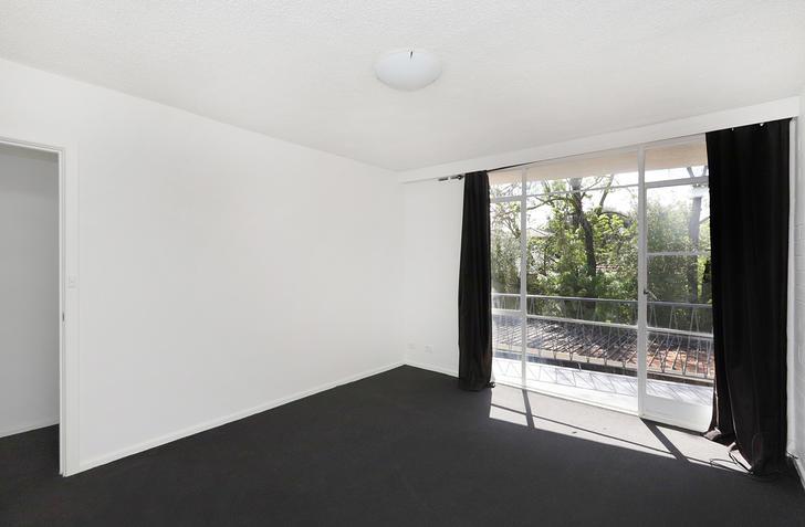 9/22 Blandford Street, West Footscray 3012, VIC Apartment Photo