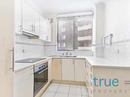 16/482-492 Pacific Highway, Lane Cove North 2066, NSW Apartment Photo