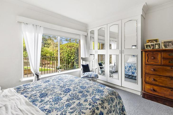 2/41 The Crescent, Manly 2095, NSW Apartment Photo