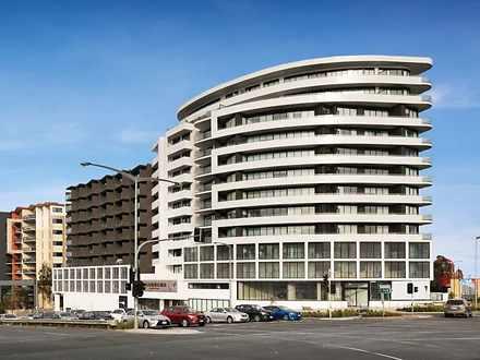 814/101 Tram Road, Doncaster 3108, VIC Apartment Photo