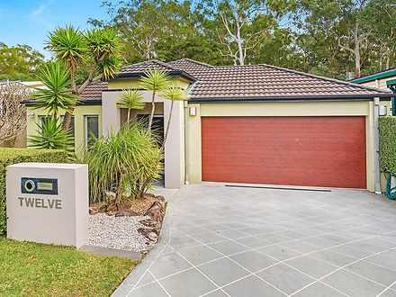 12 Orana Avenue, Southport 4215, QLD House Photo