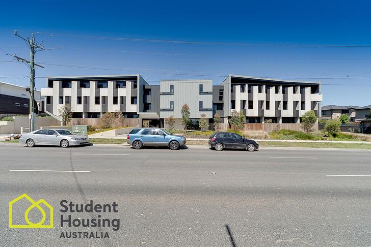 G11/386 Burwood Highway, Burwood 3125, VIC Apartment Photo