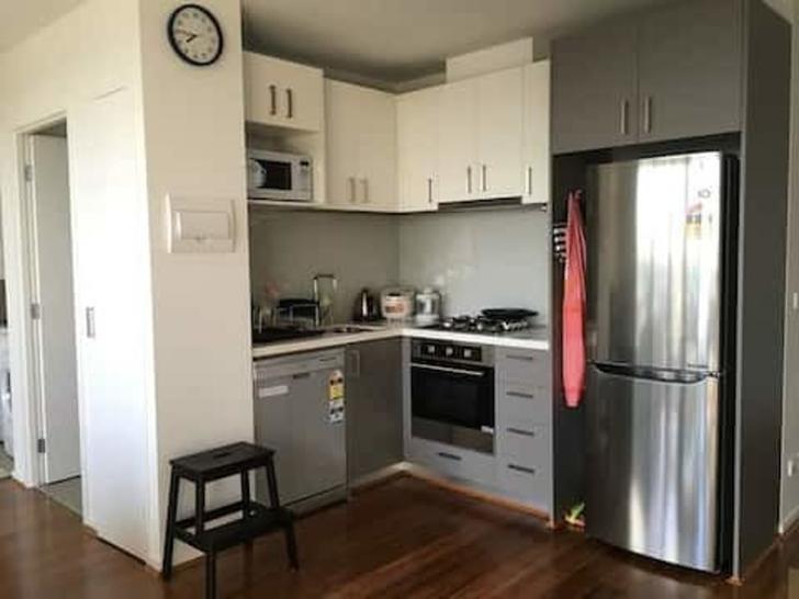201/20 Poplar Street, Box Hill 3128, VIC Apartment Photo